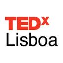 TEDxLisboa