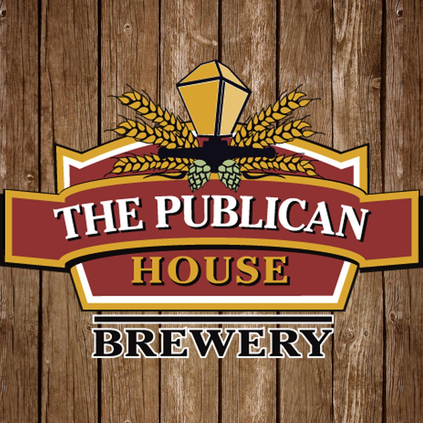 Twitter Profile Pic for The Publican House
