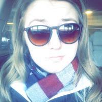 Miranda Lally | Social Profile