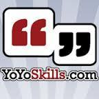 YoYoSkills.com | Social Profile