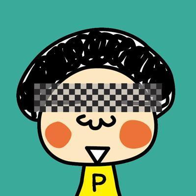 にゃら新聞部員P | Social Profile