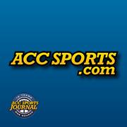 ACCSports.com Social Profile