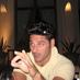 Joseph Errico's Twitter Profile Picture