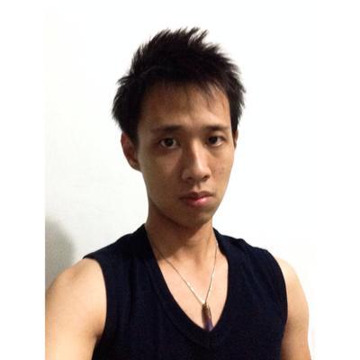 denny wendyanto wen   Social Profile