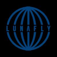 루나플라이 LUNAFLY   Social Profile