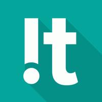 Trapit | Social Profile