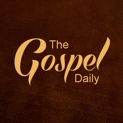 The Gospel Daily