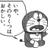 The profile image of omosiro_dora