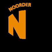 noorderwindpc