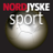 @nordjyskesport