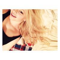 Emmalee   Social Profile