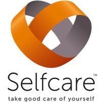 Selfcare4me