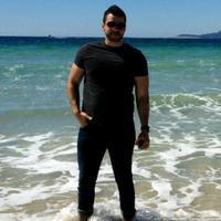 Salisero | Social Profile