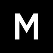 Montredo -