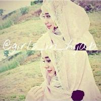 @girls_in_hijab