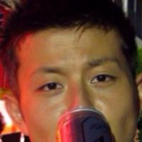 【公式】ムラリーノ(´-`).。oO(® | Social Profile
