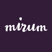 Mirum Indonesia | Social Profile
