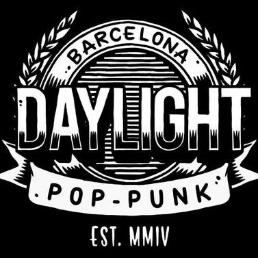 DAYLIGHT | Social Profile