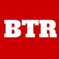 David @ BTR | Social Profile