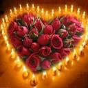 ana amr (@0101226140r) Twitter