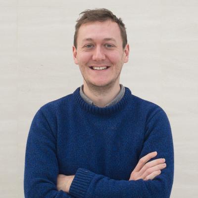 Tom Taylor | Social Profile