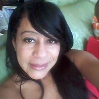 jacqueline alejo | Social Profile