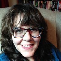 Laura Moncur | Social Profile