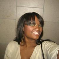 Donna Marie | Social Profile