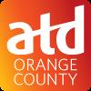 ASTD Orange County   Social Profile