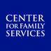Center For Family Services's Twitter Profile Picture