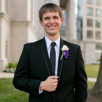 Andrew Breza | Social Profile