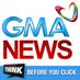 Avatar for GMA News
