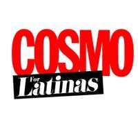 Cosmo For Latinas | Social Profile