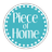 @piecesofhome