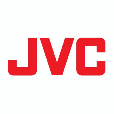 JVC U.S.A. Social Profile