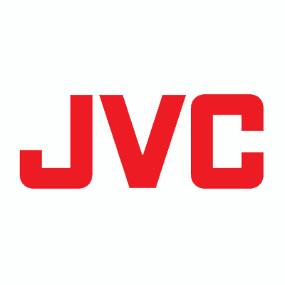 JVC U.S.A. | Social Profile