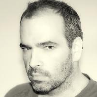 John Urbancik | Social Profile