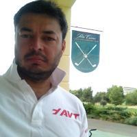 Azamat Aka | Social Profile