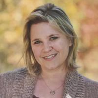 Michelle Morris | Social Profile