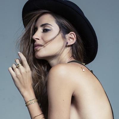 Gala Gonzalez | Social Profile