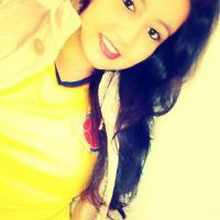 Stephania B. Agudelo | Social Profile