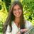 andrea_sobel_ profile