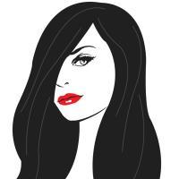 xris falagil | Social Profile