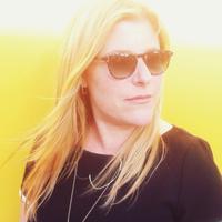 julie Wolfson | Social Profile