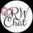 Romance Writer Chat