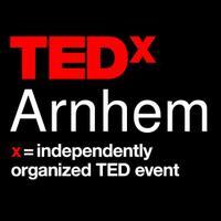 TEDxArnhem