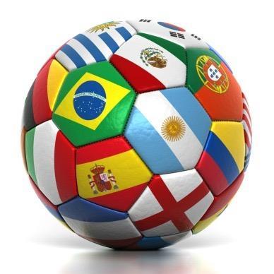 BBC World Football