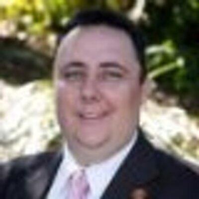 David Elkin | Social Profile