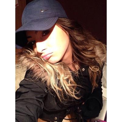 Jennzzzzzy (GG) ❤️   Social Profile