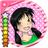 @ANN_Bamboo